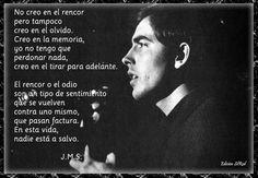 Frases de Joan Manuel Serrat, por Sílvia Red.