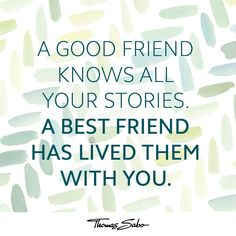 Inspirational #quotes about #friendship with #THOMASSABO! Discover our wide range of jewellery!