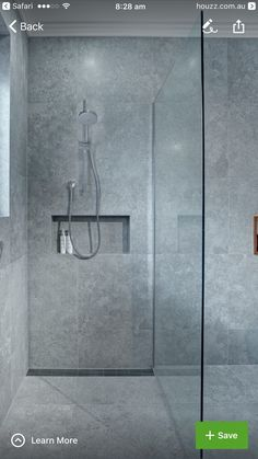 Dreamline Linea Frameless Shower Door With Two 34 X 72 Inch Attached Gl Panels Bathroom Pinterest Doors And