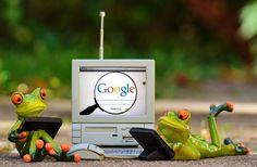 #Geomarketing ist ein großes Wort, meint aber simple, anhand der richtig ins Internet eingetragenen lokalen Daten besser gefunden zu werden, vor allem für die 52 Millionen mobilen Internetnutzer in Deutschland. Mehr: https://simplyseo.wordpress.com/geomarketing-lokal-gefunden-werden/ #local_search #lokales #Suchmaschinenmarketing #lokaler #Firmeneintrag