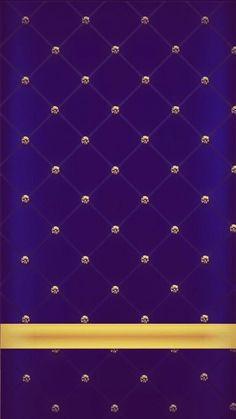 Luxury Wallpaper, Purple Wallpaper, Beautiful Wallpaper, Wallpaper For Your Phone, Iphone Wallpaper, Printables, Artist, Backgrounds, Shelves