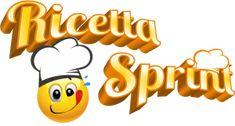 Torta al latte caldo Spaghetti Alla Carrettiera, Mousse, Yogurt, Arancini, Nutella, Cannoli, Latte, Prosciutto, Pizza