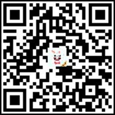 Download TutuApp: https://tutu-app.com/