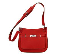 409bdbeacb3f Hermes Rouge Jypsiere 28 Bag  hermes  handbags Hermes Kelly Bag