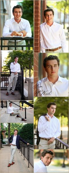 Baseball, basketball, posing, ideas, senior pictures of handsome guy, urban, country, lake, Texas, DFW, Dallas photographer