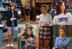 Rachel Green  Follow me on  IG: TheHeartShow          SC: Beauty_Jasmine   Pintrest:HeartBreaker94  Twitter: @TheeeHeartShow  (I DONT OWN ANY IMAGE UNLESS STATED)