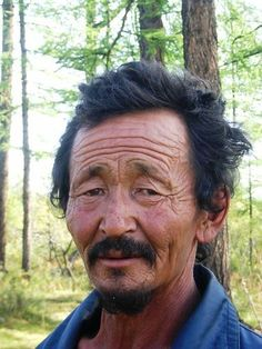 Panoramio - Photos by maremagna > Mongolia