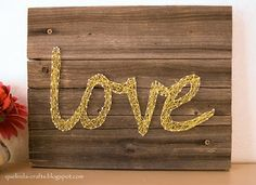 "string art templates | this ""grown-up"" string art... i loved making string art when i was a ..."