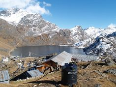 If you are are searching for a trekking route that is easier but still provides you an opportunity to see the nature at its best and the rich culture that Nepal is famous for…. Then undoubtedly Langtang Helambu trekking is the perfect choice for you as Nepal, Trekking, Mount Everest, Mountains, Nature, Travel, Naturaleza, Viajes, Trips