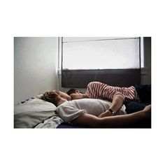 gay love | Tumblr ❤ liked on Polyvore featuring pictures, couples, gay couples, boys and gay