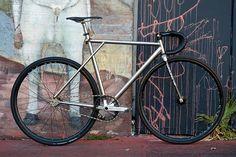 Tracko   Titanium GT Pulse - PEDAL Consumption