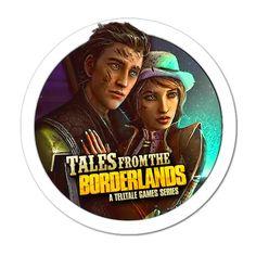 Tales from the Borderlands Finale by RaVVeNN.deviantart.com on @DeviantArt