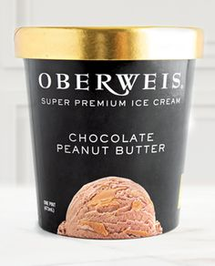 Are you ready for this? We took our super premium chocolate ice cream and loaded it with mounds of rich, salty peanut butter. Because chocolate and peanut butter are better together. Available in pints and quarts. #oberweisicecream #simplythebest Peanut Butter Ice Cream, Chocolate Peanut Butter, Best Ice Cream Flavors, Pints, Chocolate Ice Cream, Dairy, Desserts, Food, Pint Glass