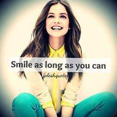 smile and use www.profilove.com :)