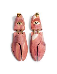 Shoe Tree Premium