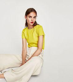 8 Things We Never Buy From Zara via @WhoWhatWearUK