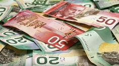 Hundreds of Canadians Have Won Thousands of Dollars Using This Simple Method!