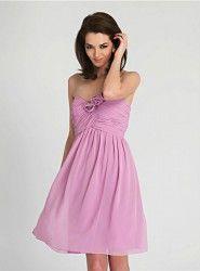 Alexia - Sophies Gown Shoppe