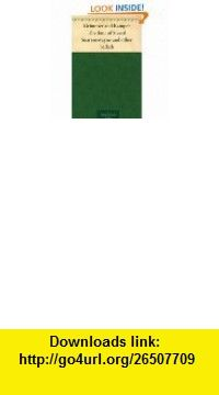 Alf the Freebooter Little Danneved and Swayne Trost and other Ballads eBook Thomas James Wise, George Henry Borrow ,   ,  , ASIN: B004TIL2HE , tutorials , pdf , ebook , torrent , downloads , rapidshare , filesonic , hotfile , megaupload , fileserve