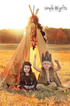 children-photo