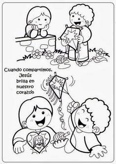 COMPARTO+CONTIGO.jpg (595×842)