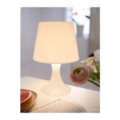 LAMPAN Lámpara de mesa  - IKEA