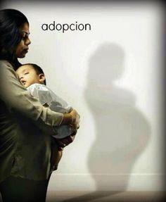 Las 28 Mejores Imágenes De Adopción Frases Pinterestsantes
