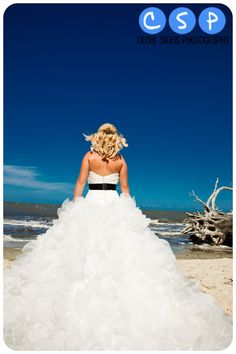 Wedding dress- Clear SKies Photography Wedding  www.clearskiesphoto.com