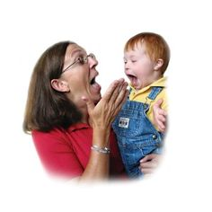 Guest Post: Makes Me Want To Sing & Improving Your Child's Speech and Language Skills through Music Music Therapy Activities, Language Activities, Speech Language Therapy, Speech And Language, Speech Pathology, Love Speech, Teaching Methods, Language Development, Music For Kids
