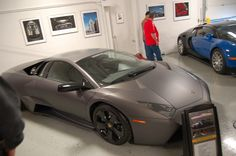 Auto Parts Canada Online save on quality replacement automotive parts and car accessories. Canada Online, Car Parts, Car Accessories, Lamborghini, Vehicles, Auto Accessories, Car, Vehicle, Tools
