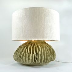 Sea Lamp - schoosonlineshop.com [Shop]