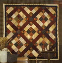 This is a PDF Instant Downloadable Pattern File. Designed by Lynda Hall. The Old Nag measures 55 1/2 inches. Small Quilts, Mini Quilts, Quilt Block Patterns, Quilt Blocks, Primitive Embroidery Patterns, Primitive Quilts, Primitive Stitchery, Primitive Crafts, Wood Crafts