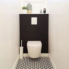 I am going to attempt this  whenever I can. Tiny Bathroom Ideas Renovation