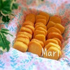 ♡材料2つ♡超濃厚♡チョコクッキー by ♡♡♡Mari♡♡♡ [クックパッド] 簡単おいしいみんなのレシピが250万品