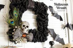 halloween-wreath-tutorial