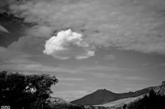 Atrapados por la imagen: la nube