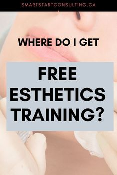 It's true! It's free! Feel free to share with your friends. Hairstylist Problems, Salon Business, Business Ideas, Becoming An Esthetician, Skin Clinic, Anti Aging Facial, Healthy Skin Care, Cosmetology, Salons