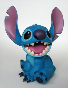 stitch - Lilo