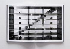 Neuer Auftritt für Spitzbart ► Kunde: , Jahr: 2011, Tags: Print, Screendesign, Online, Corporate Design.