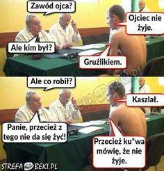 Memes Humor, Man Humor, Jokes, Love Memes, Best Memes, Wtf Funny, Funny Cute, Polish Memes, Weekend Humor