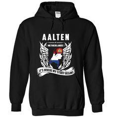 (New Tshirt Great) Aalten at Tshirt design Facebook Hoodies Tees Shirts