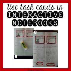 For 3rd grade subtraction ision multiplication activity first grade