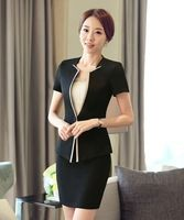 Newest Design Hotel Manager Uniforms/Staff Uniforms/Service reception Uniforms Design Hotel, Hotel Uniform, Hotel Reception, Hotel Staff, Business Attire, Beauty Skin, Spring Outfits, Work Wear, Suits