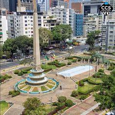 Te presentamos la selección especial: <<PLAZA ALTAMIRA: CUMPLEAÑOS 71>> en Caracas Entre Calles. ============================  F E L I C I D A D E S  >> @jimmyvillalta << Visita su galería ============================ SELECCIÓN @ginamoca TAG #CCS_EntreCalles ================ Team: @ginamoca @huguito @luisrhostos @mahenriquezm @teresitacc @marianaj19 @floriannabd ================ #plazaaltamira #Caracas #Increibleccs #Instavenezuela #Gf_Venezuela #GaleriaVzla #Ig_GranCaracas #Ig_Venezuela…