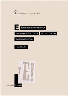 literatura valenciana: