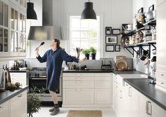 carat küchenplaner webseite pic der bbefafbeecab jpg