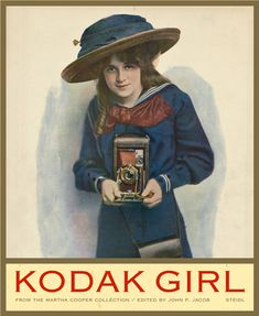Kodak Girl, http://stores.ebay.com/SANDTIQUE-Rare-Prints