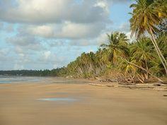 Mayaro Beach; Trinidad & Tobago - Trinidad and Tobago - Wikipedia, the free encyclopedia