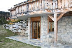 Luxury chalet of 450 Les Marmottes, Crans-Montana, Switzerland Chalets For Sale, Switzerland, Montana, Skiing, Real Estate, Traditional, Luxury, Ski, Real Estates