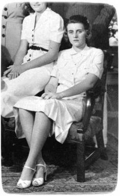 Kathleen Kennedy, John Kennedy Jr, Caroline Kennedy, Family Photo Album, Family Photos, Kathleen Cavendish, Rose Kennedy, John Fitzgerald, Influential People